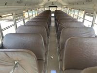 2004 Bluebird 84 Passenger Bus - 11