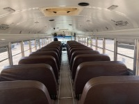 2004 Bluebird 84 Passenger Bus - 15