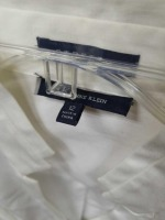 2 Shirts Sz 12; Anne Klein, Jones New York - 3