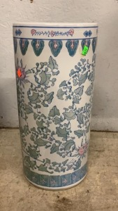 Ceramic Home Decor Vase